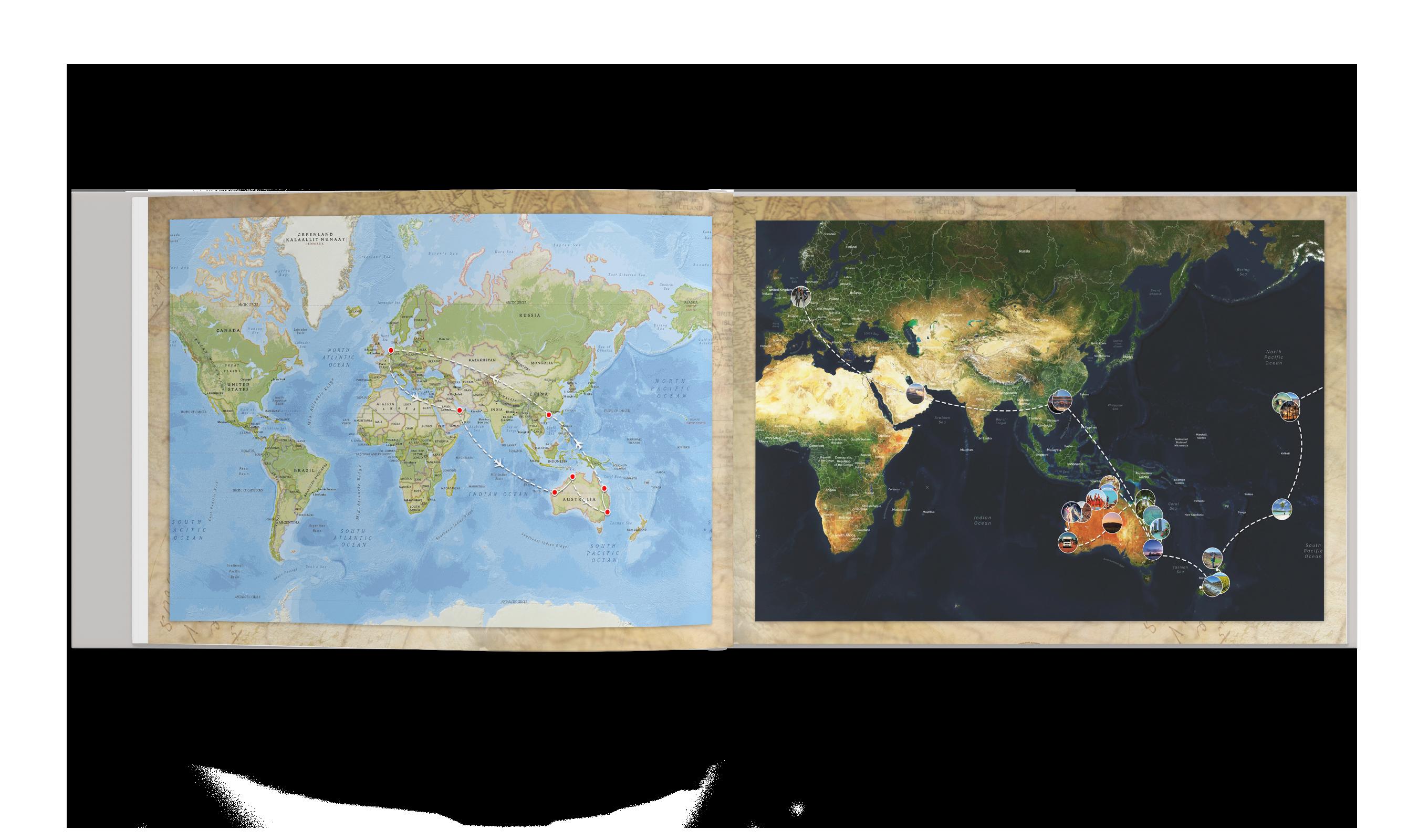 Mockup_routekaart_015
