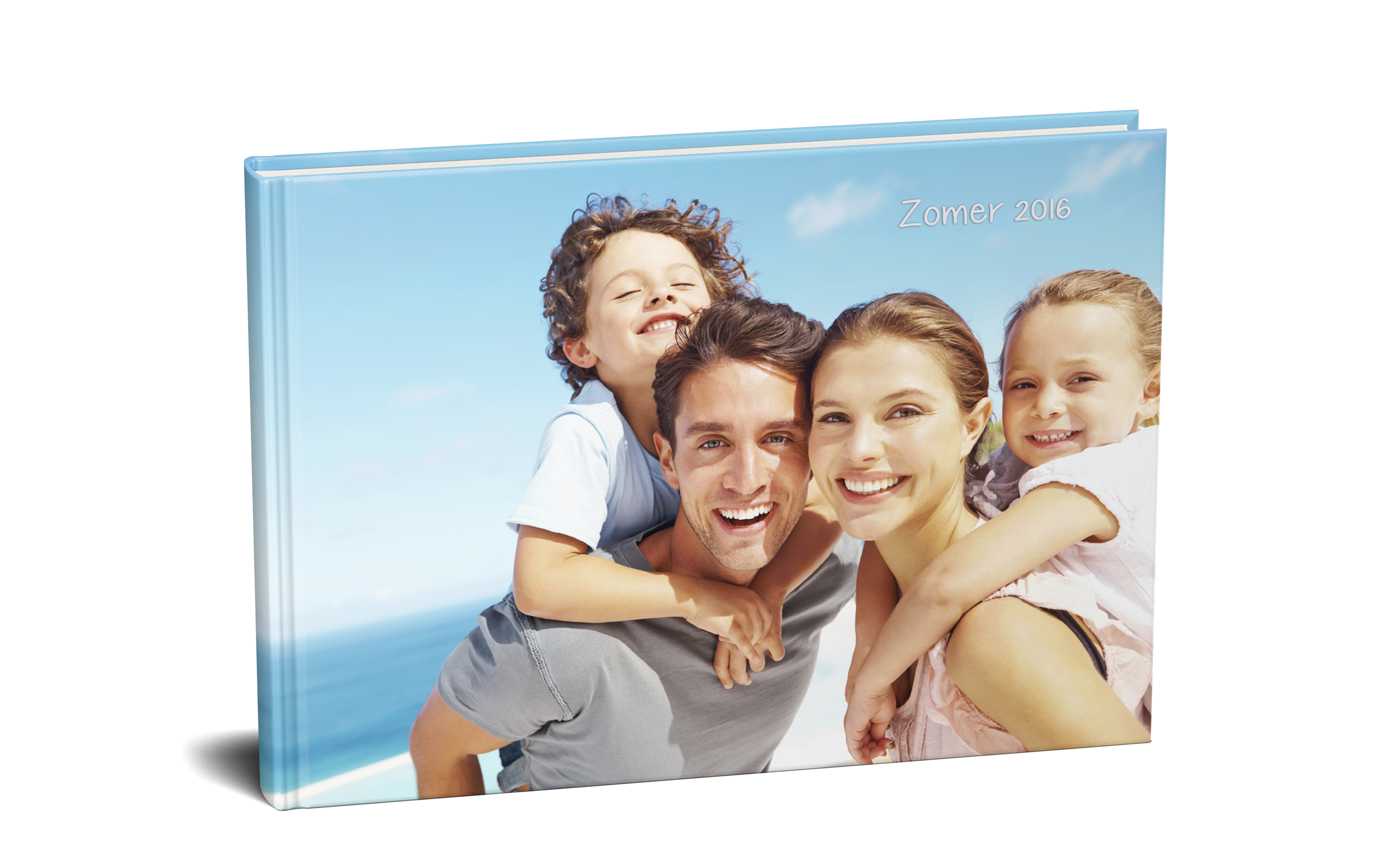 057-9x7x1-A4-Hardcover-Book-Mockup-COVERVAULT_002kopie1111