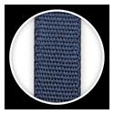 leeslint-donkerblauw