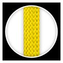 leeslint-geel