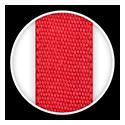 leeslint-rood