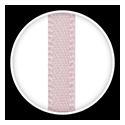 leeslint-roze