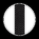 leeslint-zwart