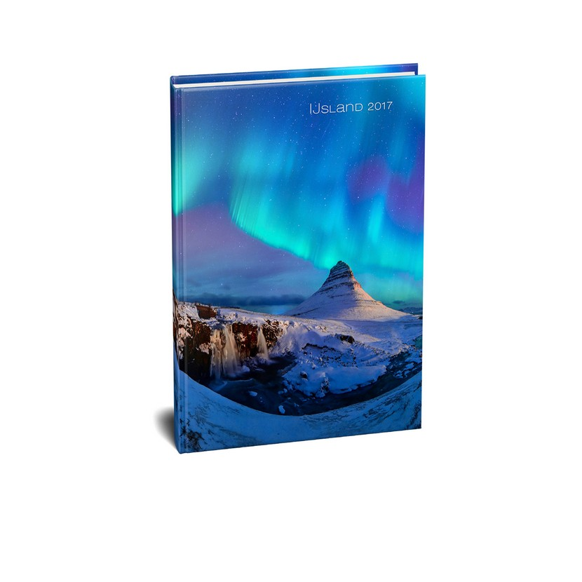 Hardcover Staand L_002