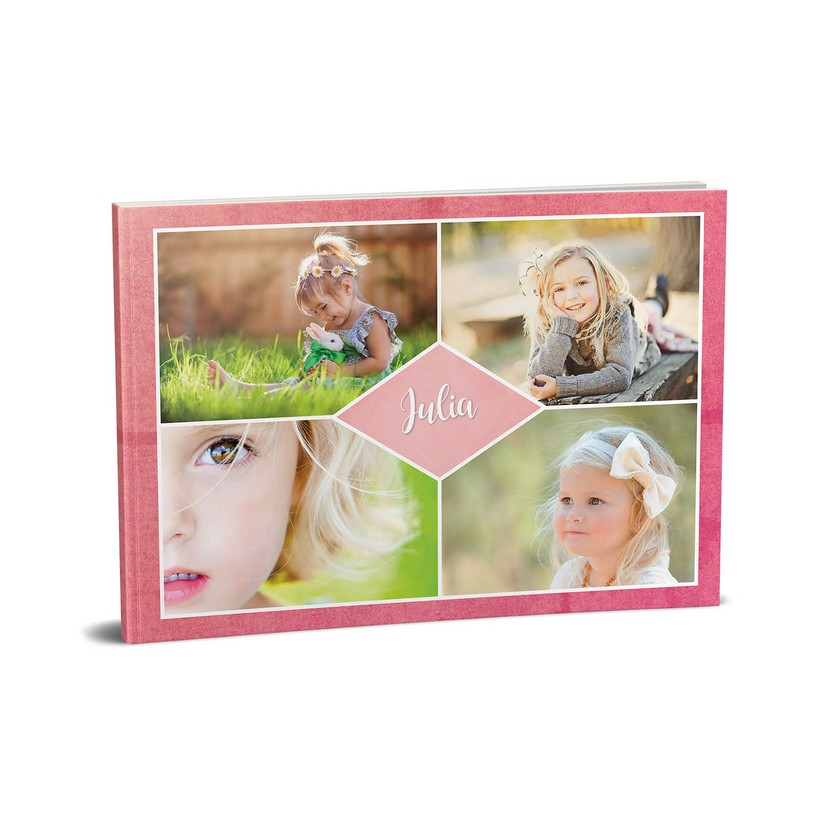 Softcover Liggend L_002