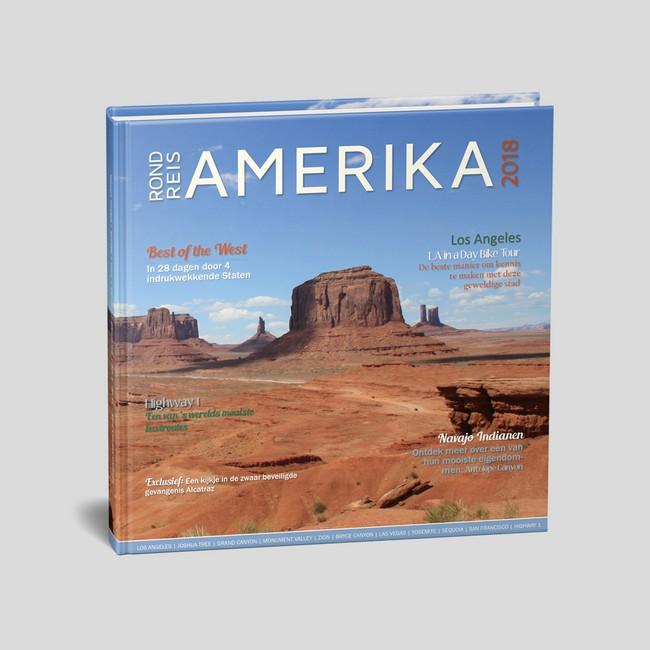Amerika_001