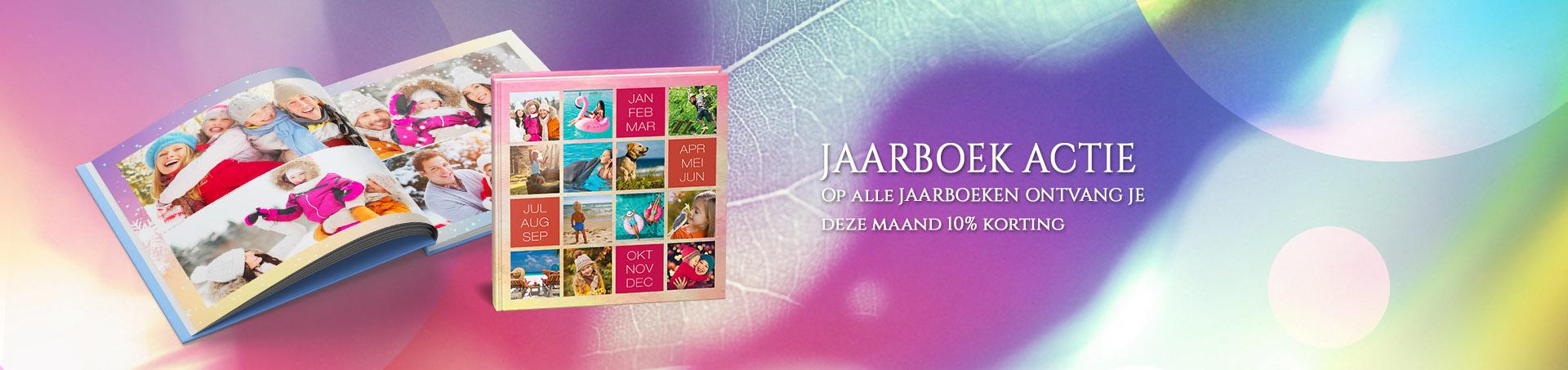 Jaarboek_201901