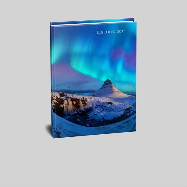 2. Hardcover staand L_vl