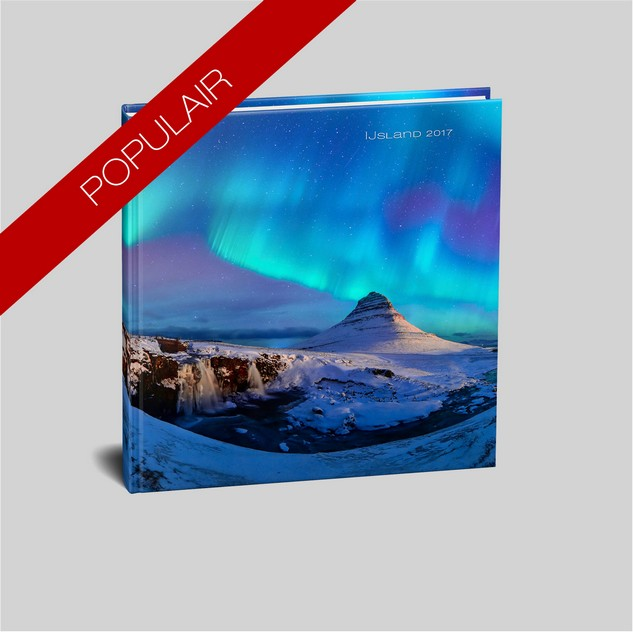 4. Hardcover vierkant XL_vl