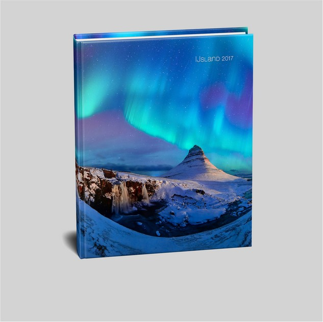 6. Hardcover staand XL_vl