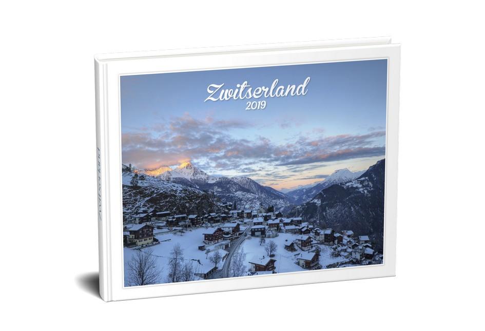 Zwitserland omslag_01