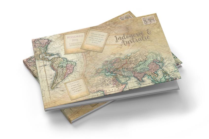 Wereldkaart_003