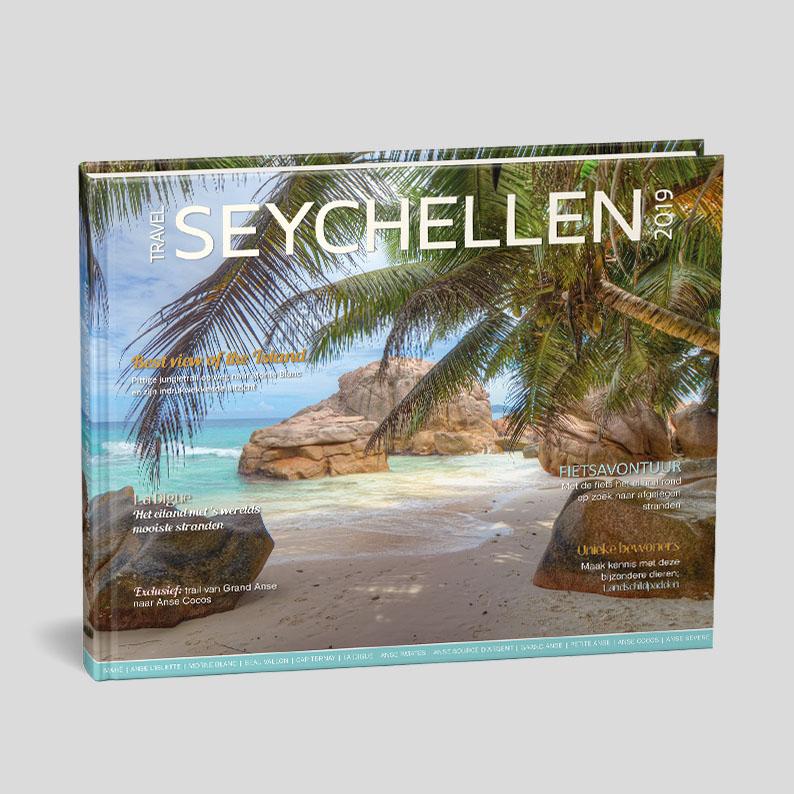 Seychellen_001