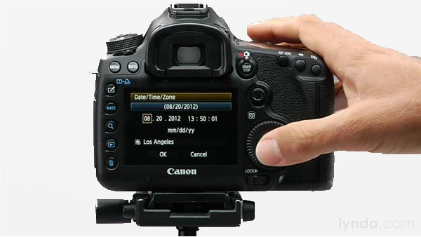 canon_001